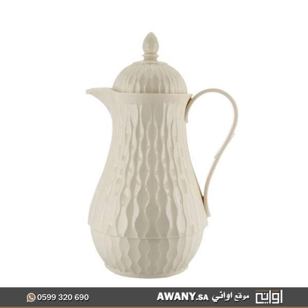 زمازم شاي وقهوة للبيع