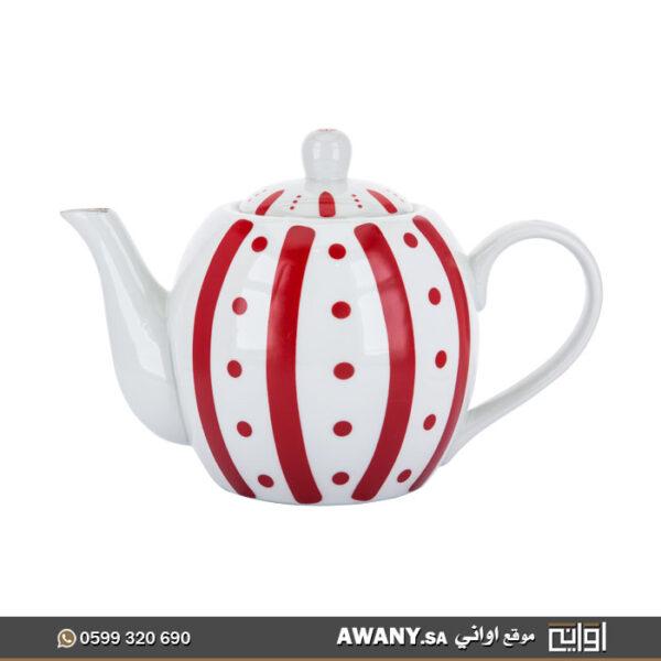 غوري شاي تراثي مخزن