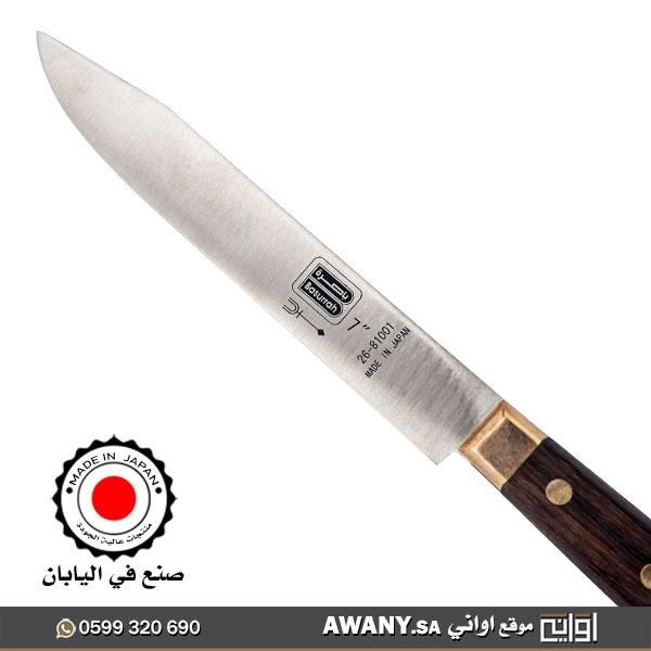 سكين-ام-شوكة-اليابانية