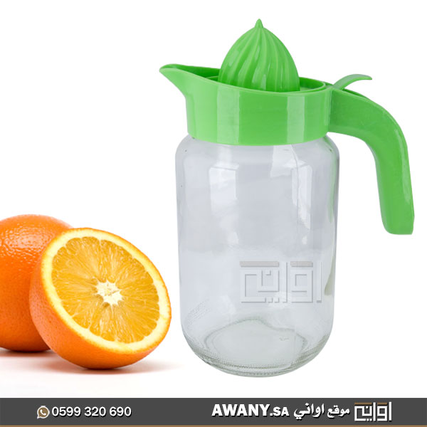 عصارة برتقال للبيع