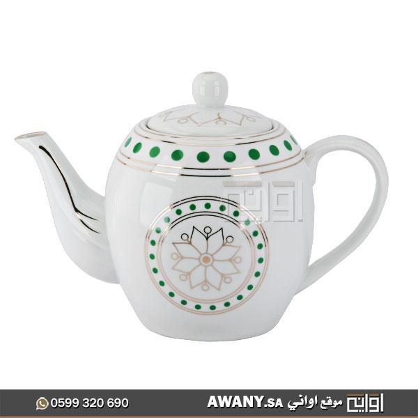 برادات-شاي-للبيع
