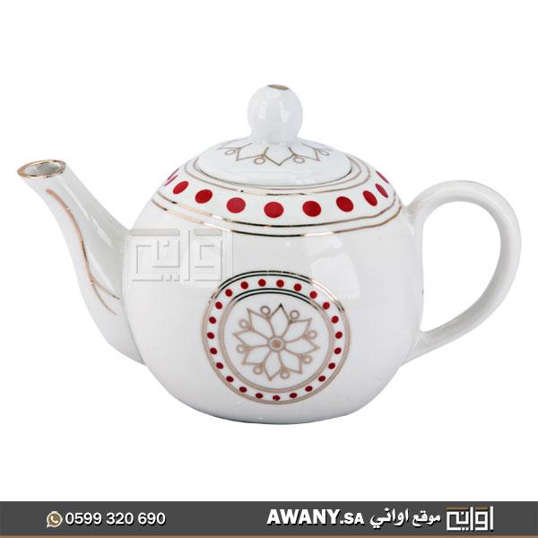 أبريق-شاي-صين