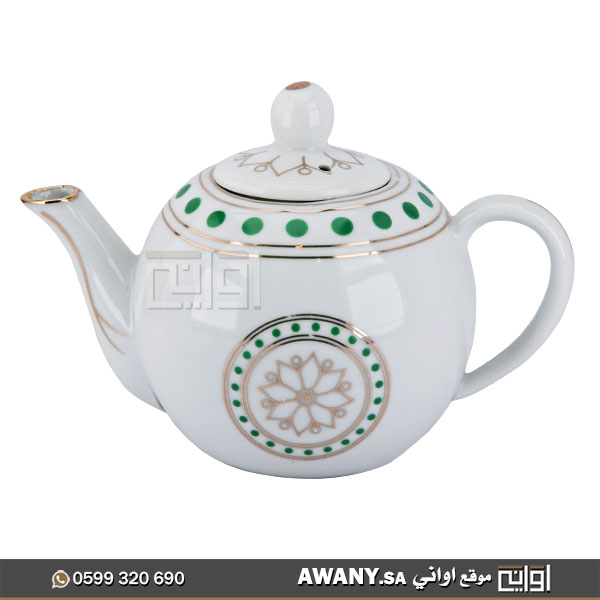أبريق-شاي-للبيع