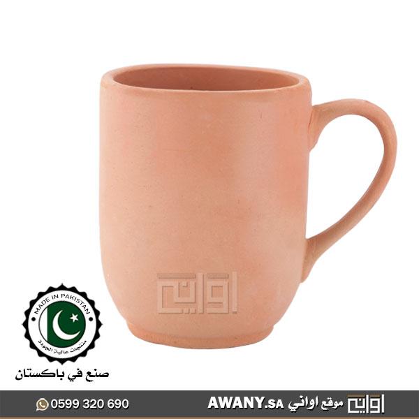 كاسات-ماء-فخار-صنع-في-باكستان